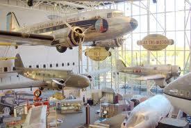 D:\ДОКУМЕНТЫ\ИРА\КЛАССЫ\9 класс\жмуров реферат\вашингтон\National Air and Space Museum-1.jpg