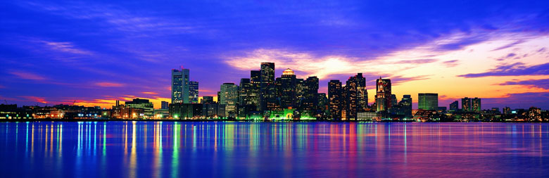 D:\ДОКУМЕНТЫ\ИРА\КЛАССЫ\9 класс\жмуров реферат\фото Америки\Boston.jpg