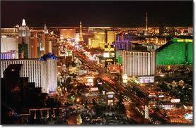 D:\ДОКУМЕНТЫ\ИРА\КЛАССЫ\9 класс\жмуров реферат\лас вегас\Las Vegas, Nevada-2.jpg