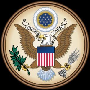 Изображение:US-GreatSeal-Obverse.svg