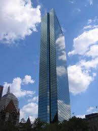 D:\ДОКУМЕНТЫ\ИРА\КЛАССЫ\9 класс\жмуров реферат\чикаго\John Hancock Tower.jpg