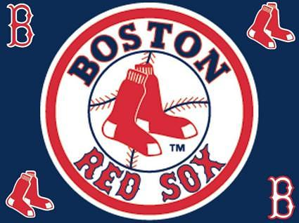 D:\ДОКУМЕНТЫ\ИРА\КЛАССЫ\9 класс\жмуров реферат\бостон\Boston Red Sox-2.jpg