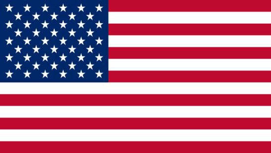 Изображение:Flag of the United States.svg