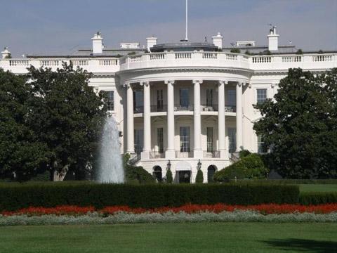 D:\ДОКУМЕНТЫ\ИРА\КЛАССЫ\9 класс\жмуров реферат\вашингтон\белый дом.jpg