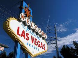 D:\ДОКУМЕНТЫ\ИРА\КЛАССЫ\9 класс\жмуров реферат\лас вегас\Las Vegas, Nevada-3.jpg