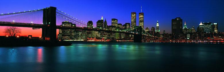 D:\ДОКУМЕНТЫ\ИРА\КЛАССЫ\9 класс\жмуров реферат\нью-йорк\new-york.jpg