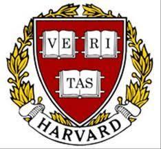 D:\ДОКУМЕНТЫ\ИРА\КЛАССЫ\9 класс\жмуров реферат\бостон\Harvard University-5.jpg