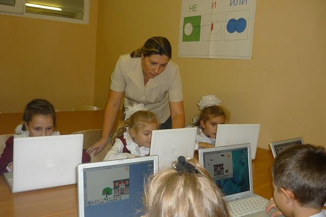 http://co1925.ru/education/%D0%98%D0%9A%D0%A2.jpg