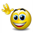 hello_html_m1b9c421.png
