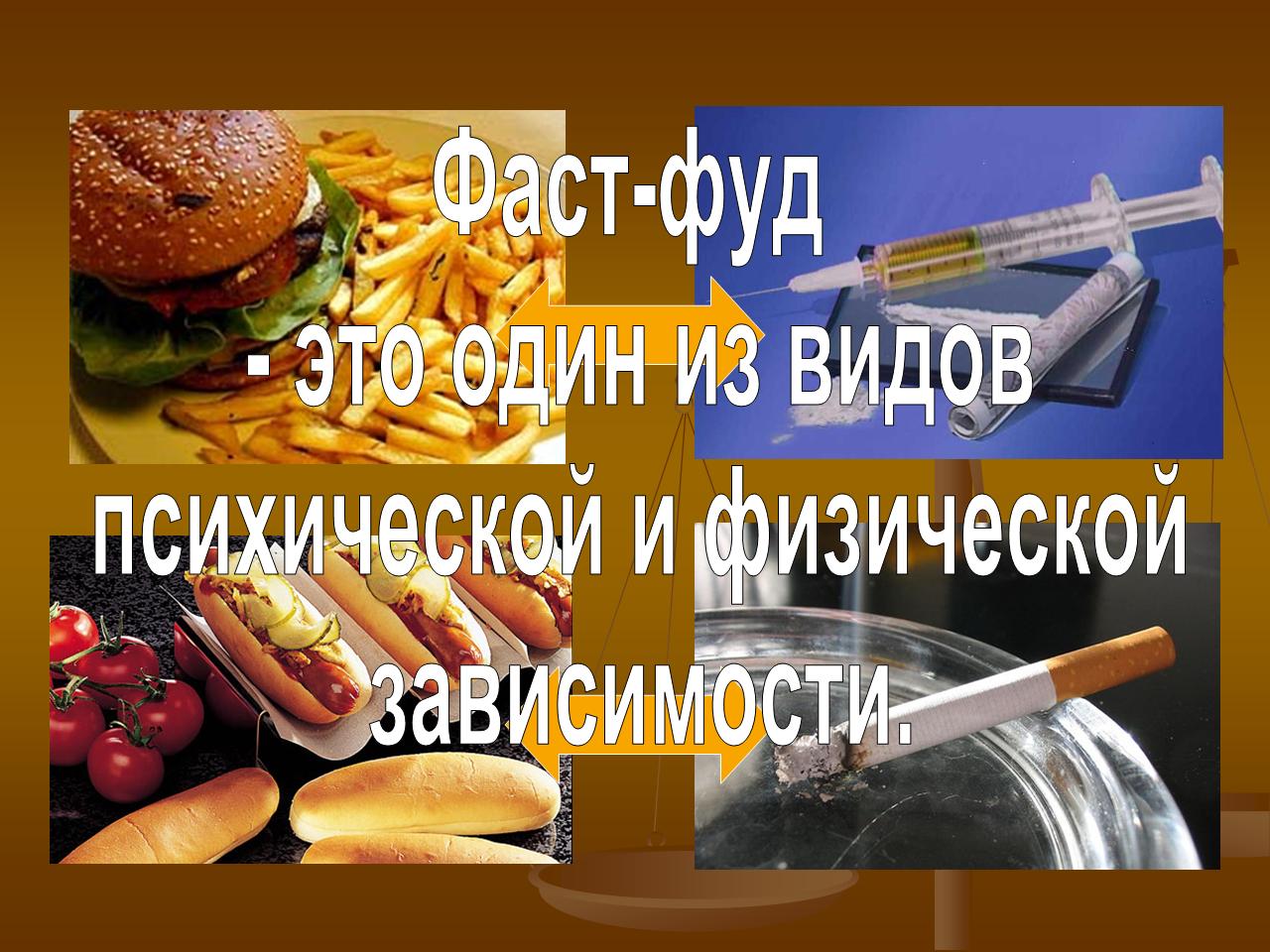 hello_html_2cc7a98d.png