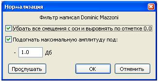 hello_html_69b8b03a.png