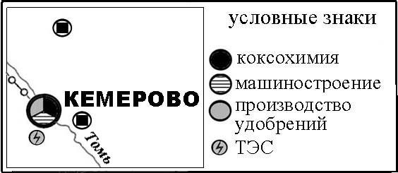 http://rudocs.exdat.com/pars_docs/tw_refs/530/529545/529545_html_m56ac4f4.jpg