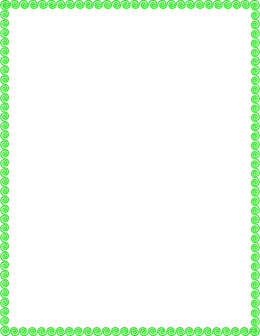 hello_html_7d1248b1.jpg