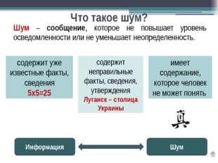 Что такое двоичное кодирование? Двоичное – кодирование сообщений с использова