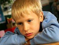 http://for-children.ru/uploads/posts/2014-04/1398600846_i.jpg