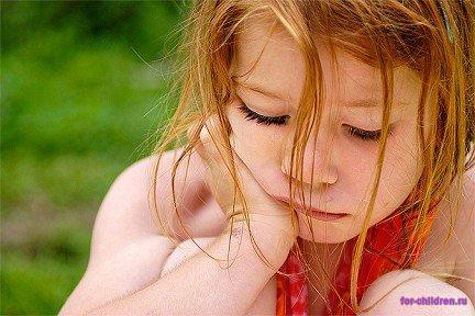 http://for-children.ru/uploads/posts/2014-04/1398600786_517a6f9f-21d6-7f1f-21d6-7f1003636ead.photo.0.jpg