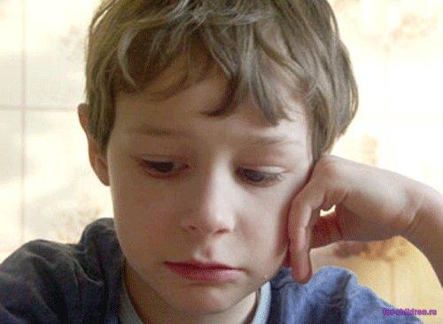 http://for-children.ru/uploads/posts/2014-04/1398600818_800x600_1306245660_pristavi-deita-ru.jpg