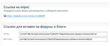 C:\Users\Сергей\AppData\Local\Microsoft\Windows\Temporary Internet Files\Content.Word\Новый рисунок (1).png