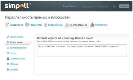 C:\Users\Сергей\AppData\Local\Microsoft\Windows\Temporary Internet Files\Content.Word\Новый рисунок.png