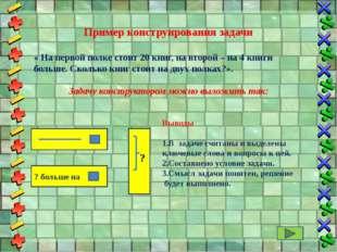 Ссылки на интернет-ресурсы http://shannonmarange.pbworks.com/f/1317679089/mat