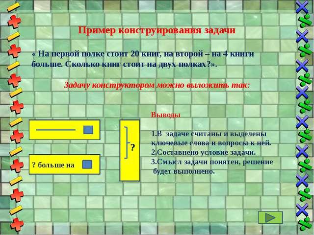 Ссылки на интернет-ресурсы http://shannonmarange.pbworks.com/f/1317679089/mat...