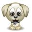 hello_html_m248205fb.png