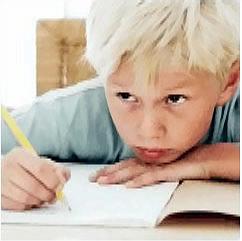 http://detisela.ru/uploads/pics/schoolboy.jpg