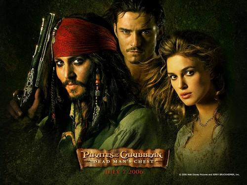 http://stokino.net/wp-content/uploads/2011/07/piratas-del-caribe1.jpg