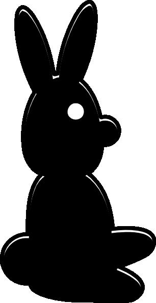 Кролик Банни графические заготовки Загрузить 216 clip arts (Страница 6) - ClipartLogo.com