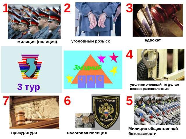 милиция (полиция) прокуратура адвокат уголовный розыск налоговая полиция упо...