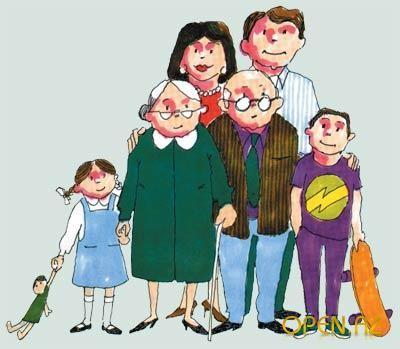 1232094042_family.jpeg