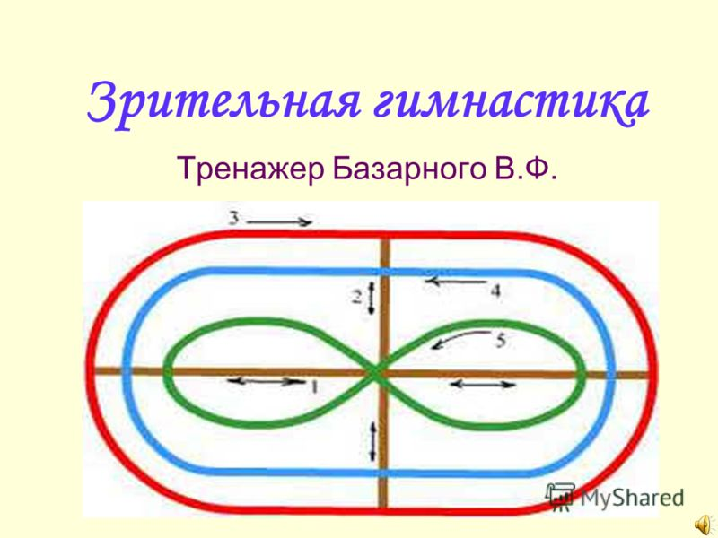 http://images.myshared.ru/96279/slide_1.jpg