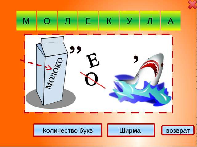 NO2 Оксид азота (IV) N2O5 Карта Море ошибок