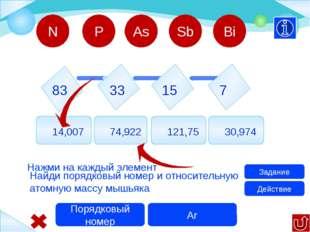 Картинки http://elements.dp.ua/ptable.html -коллекция химических элементов (ф