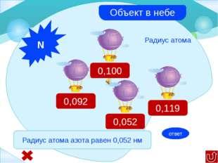 Zn Начать игру NH3 NO2 Условие 1 Zn + 4HNO3(конц) = 2NO2↑ + 2H2O + Zn(NO3)2 К