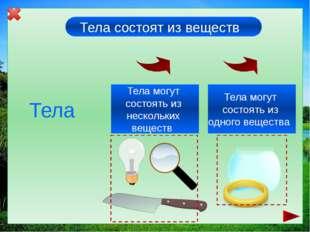 Ссылки на картинки: Слайд 16 http://www.clker.com/clipart-scissors.html - нож
