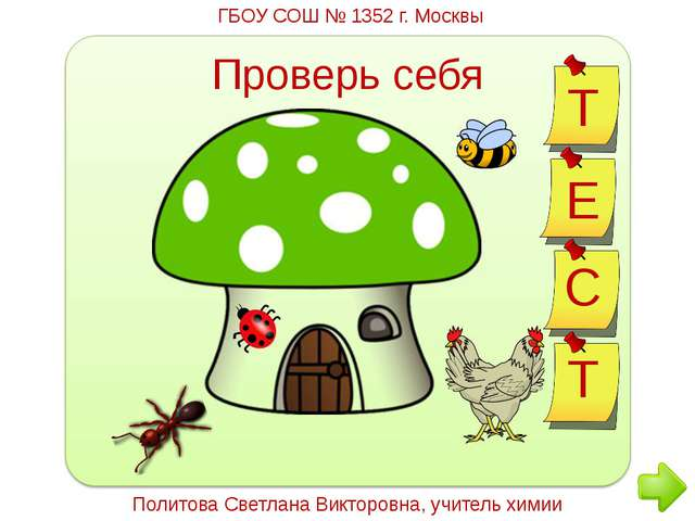 http://www.clker.com/clipart-30066.html -курица; http://www.clker.com/clipar...