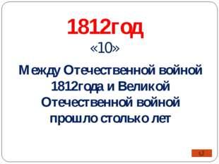 История Кизела в памятниках «20» Этот известный ученый побывал в нашем городе