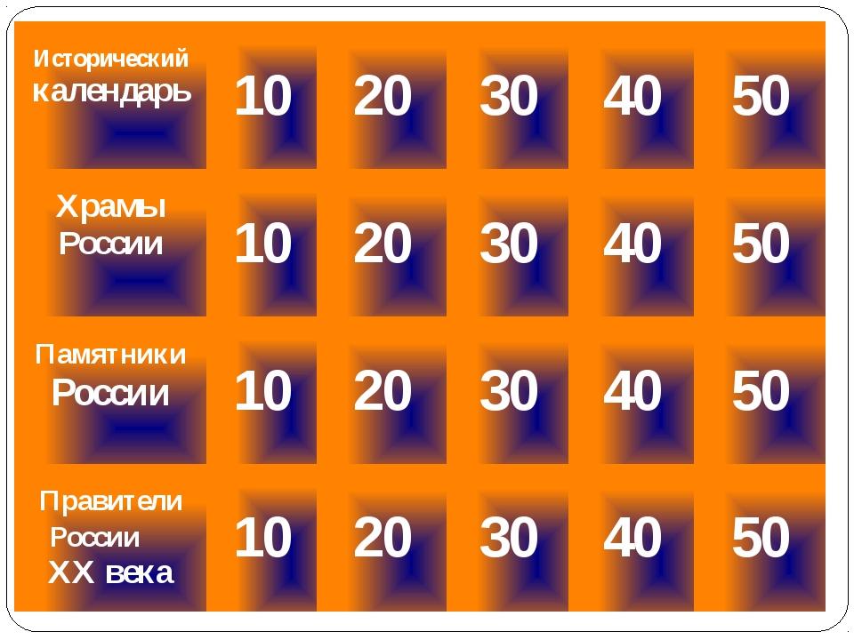 Иваны в Российской истории «30» Этот Иван никогда не правил, но изображен вме...