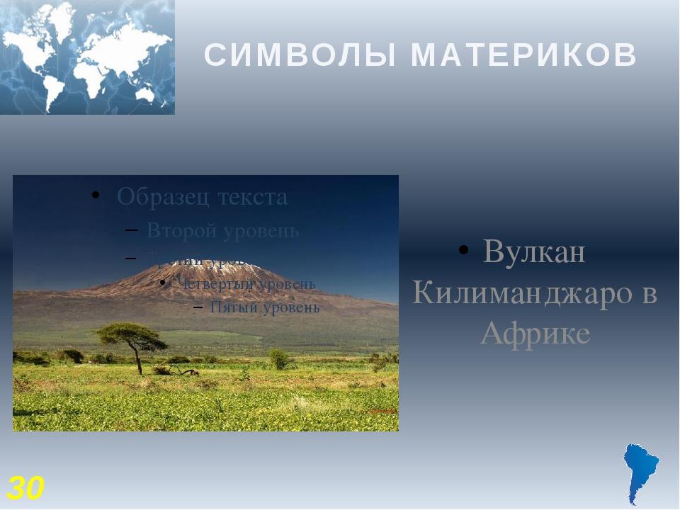 Учитель географии ВКК МОУ СОШ №5 Г. Комсомольск-на-Амуре Литвак Надежда Аник...