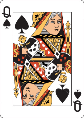 http://online-psychic-readings-free.com/images/queen-of-spades-oval.jpg