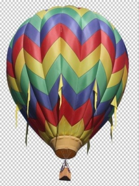 D:\НАДЕЖДА\МО\12-13\декада\урок\hot-air-balloon-images-with-transparent-backgrounds-3.jpg