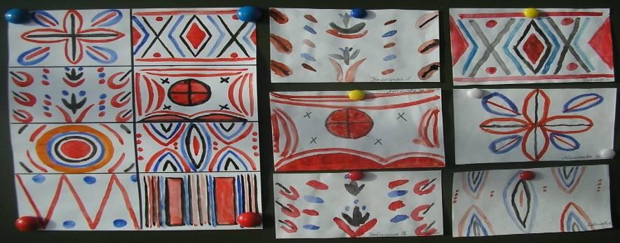 0021-026-Izuchili-variatsii-ornamenta-kargopolskoj-igrushki.jpg