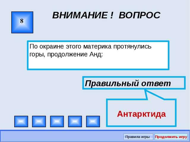 ВНИМАНИЕ ! ВОПРОС Кто это и где обитает? 24 Правильный ответ Водосвинка Копиб...