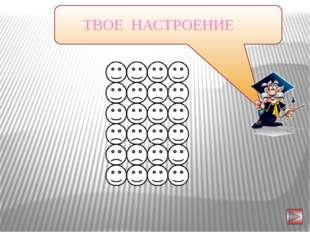 Вывод: Мы познакомились с разными видами симметрии и поняли, что симметрию ле