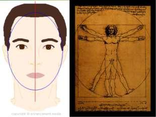 Симметрия человека Билатера́льная симме́трия (двусторонняя симметрия) — симме