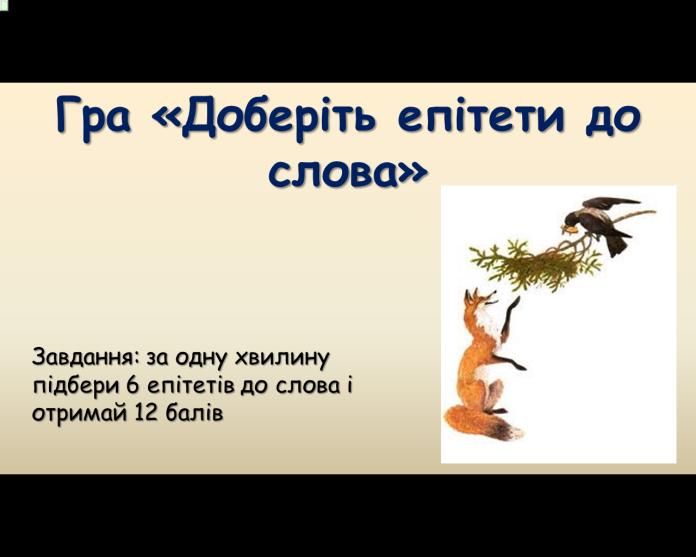 hello_html_1e62c232.png