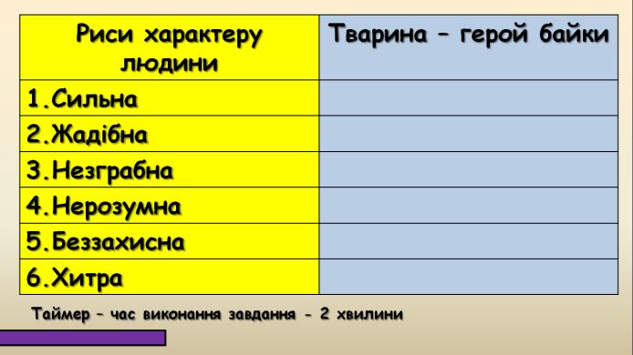 hello_html_4b11e90f.png