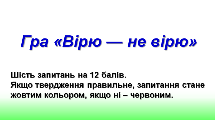 hello_html_6fb943a6.png