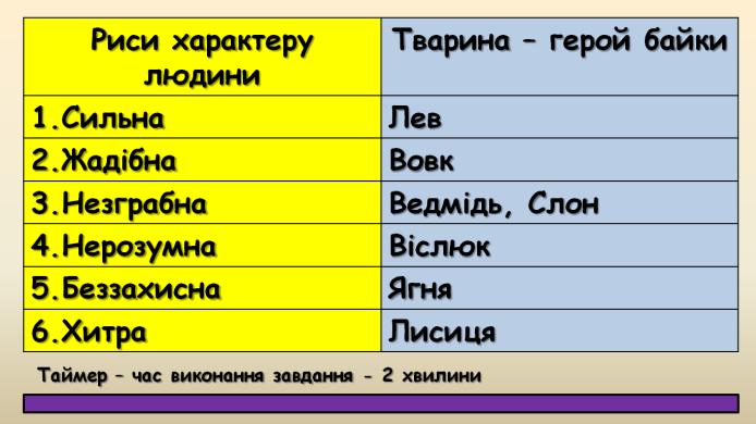 hello_html_7eb3381c.png